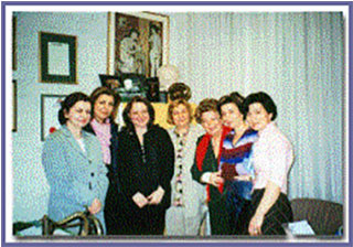 2001-04-a