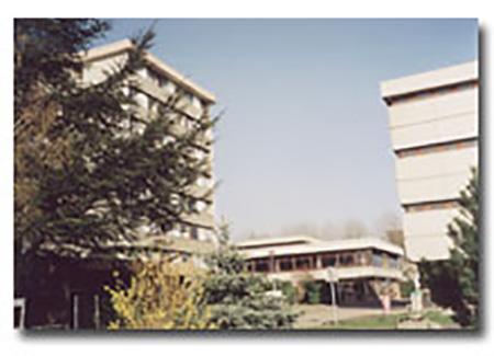 Από το εκπαιδευτικό πρόγραμμα ανταλλαγών Leonardo σπουδαστές της SITAM-AB στο Παρίσι σε διάφορες δραστηριότητες.